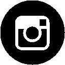 Letterhand op Instagram