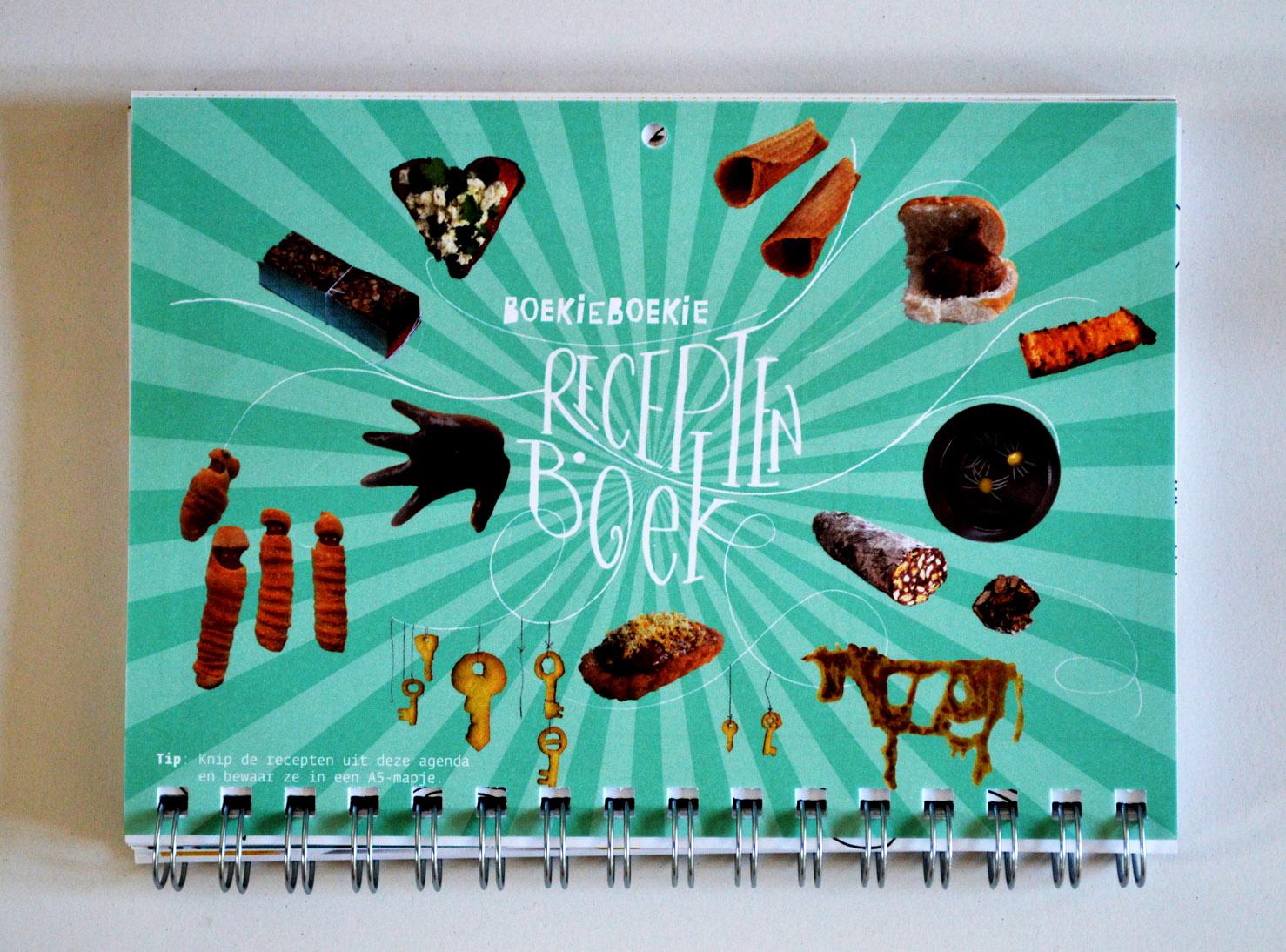 Letterhand-MarlisZimmermann-receptenboek-klein