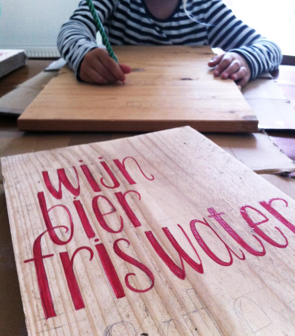 nimby-letterhand-handwriting-1