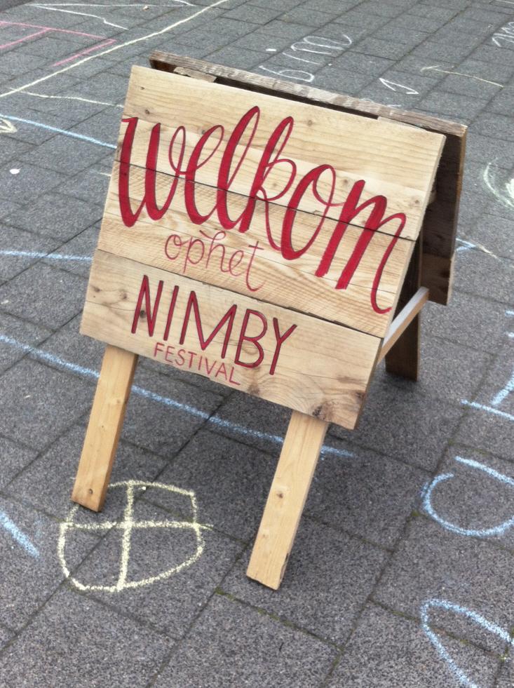 nimby-letterhand-handwriting-2