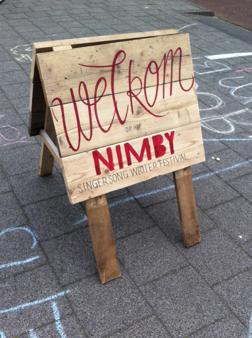 nimby-letterhand-handwriting-3