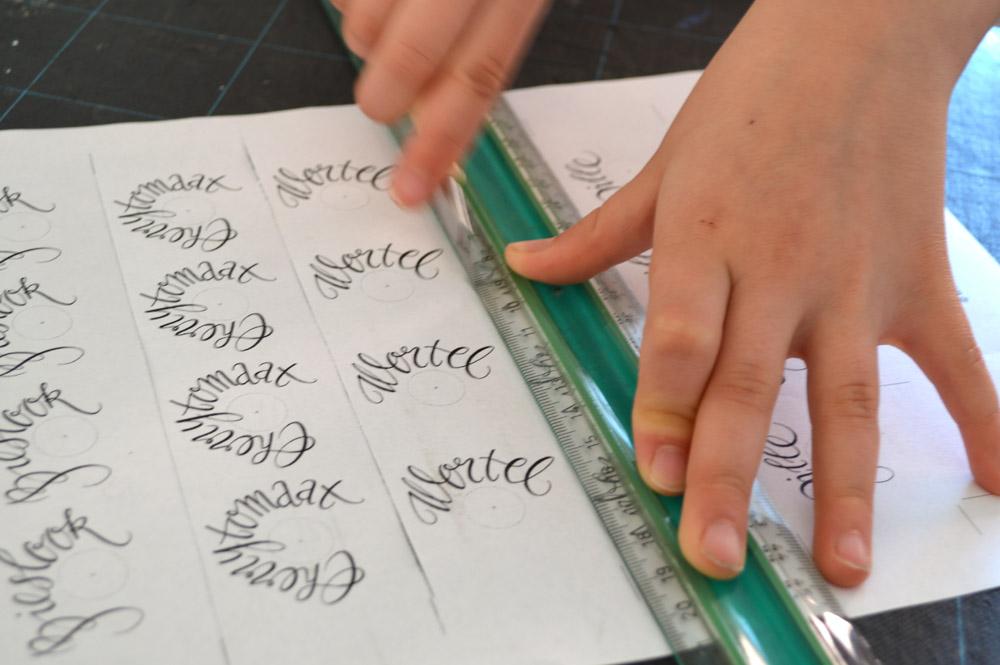 Letterhand-moestuin-2