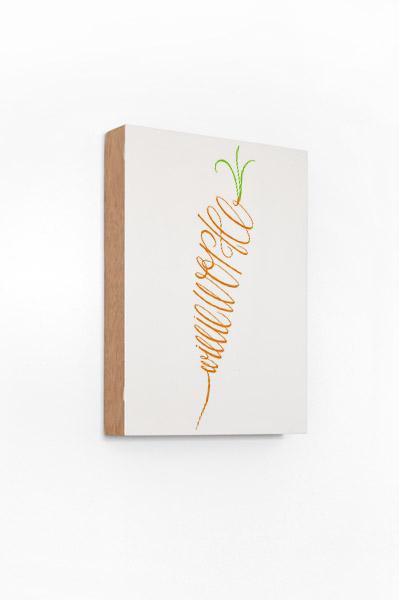 letterhandproduct-plankKlein metTEKSTwillie