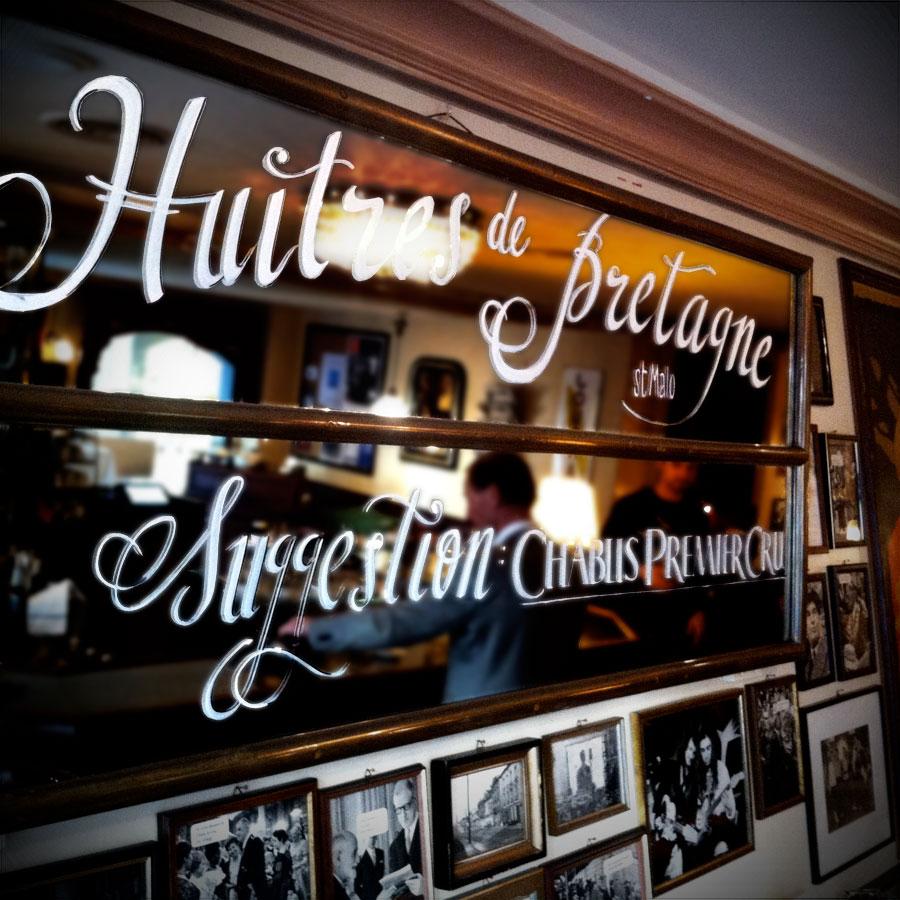 Letterhand-BrasserieBoduLuzern-suggestion