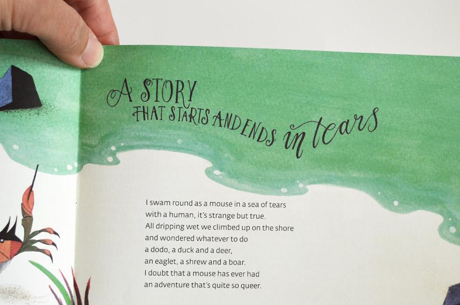 Letterhand-Boekieboekie-6