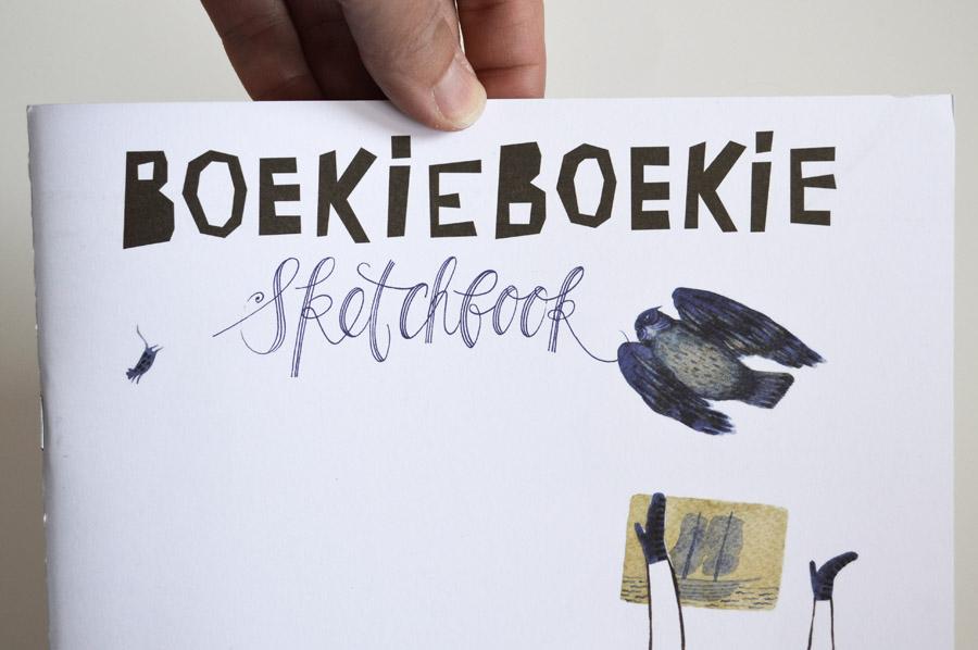 Letterhand-Boekieboekie-Alice-1