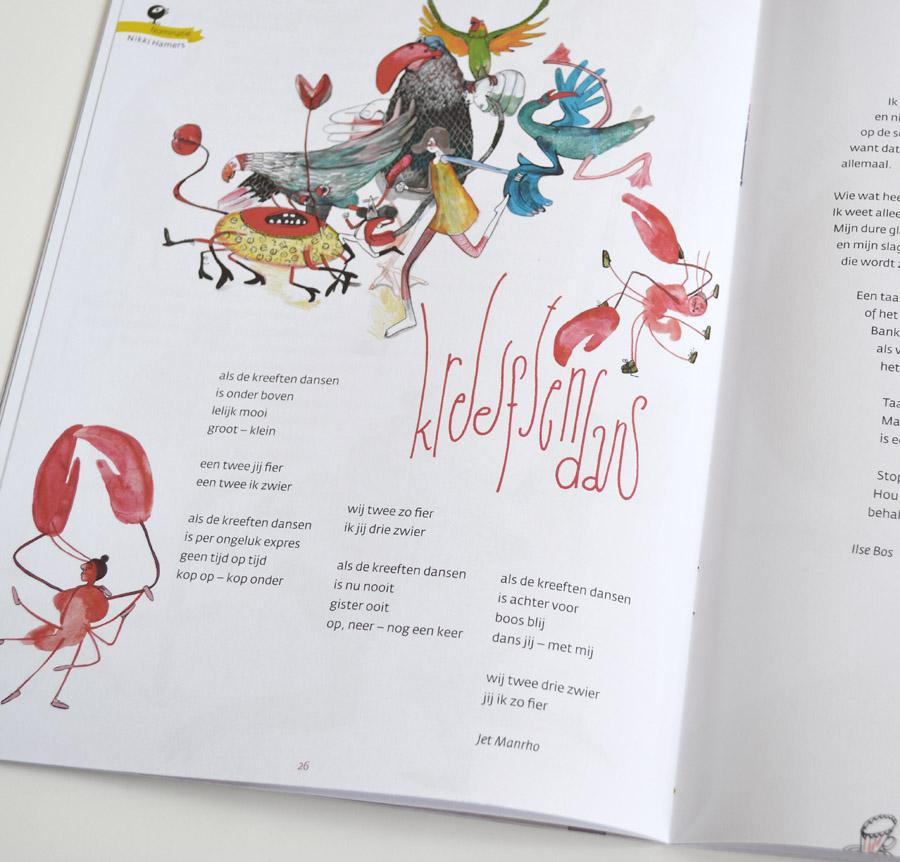 Letterhand-Boekieboekie-Alice-4