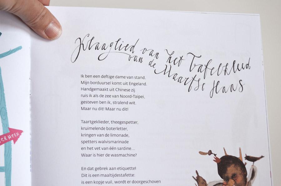 Letterhand-Boekieboekie-Alice-5