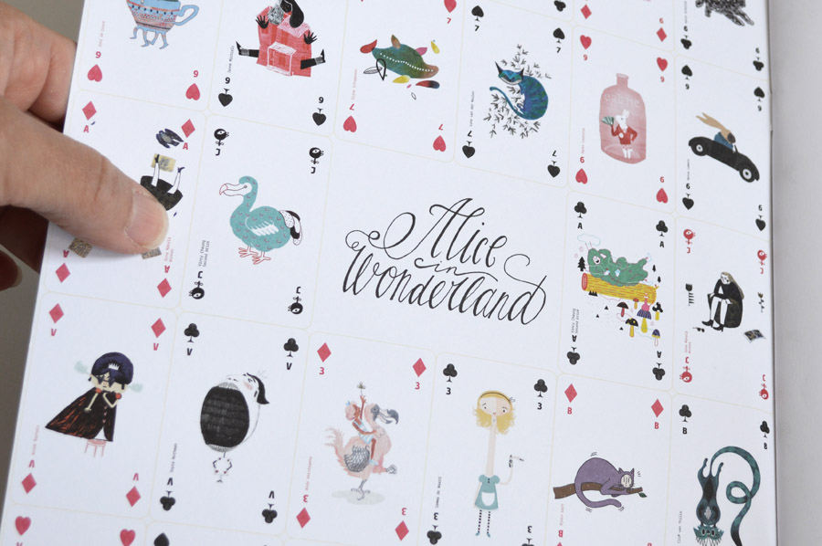 Letterhand-Boekieboekie-Alice-7