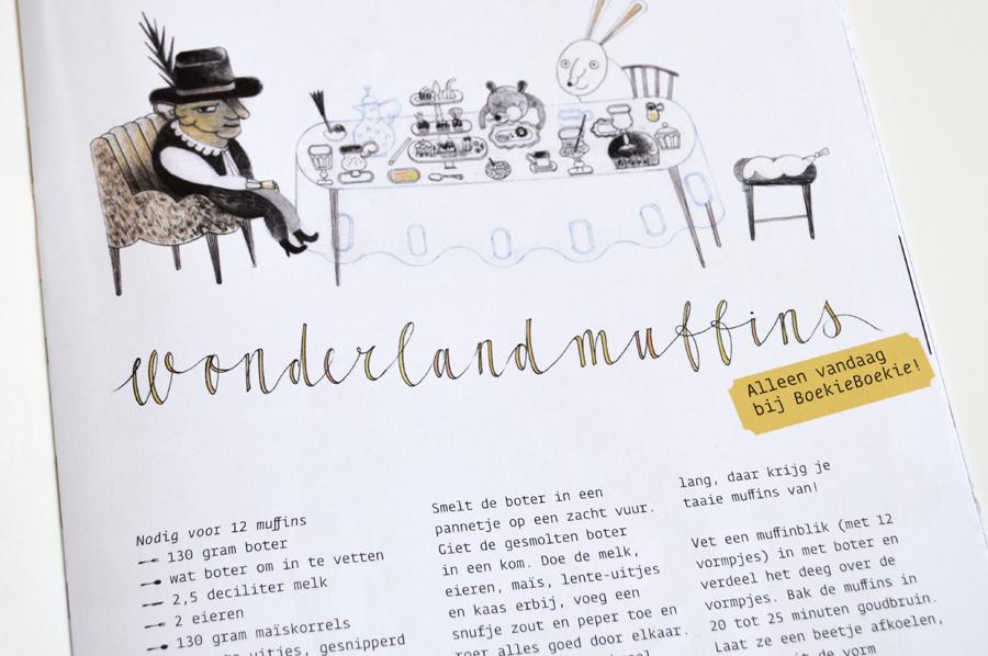 Letterhand-Boekieboekie-Alice-8