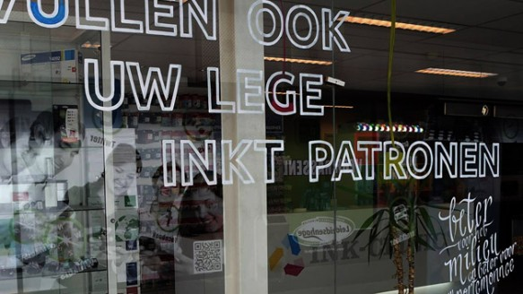 Inkt Clinic