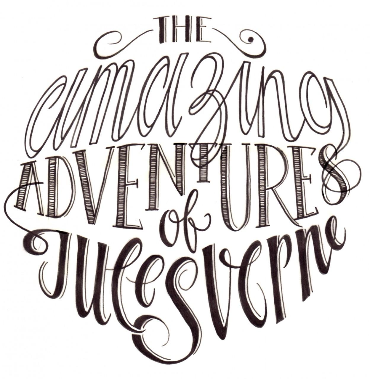 theamazingadventuresofjulesverne