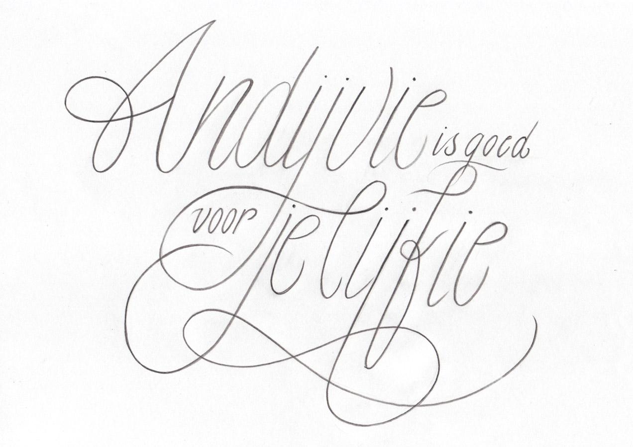Letterhand-Andijvie2-klein