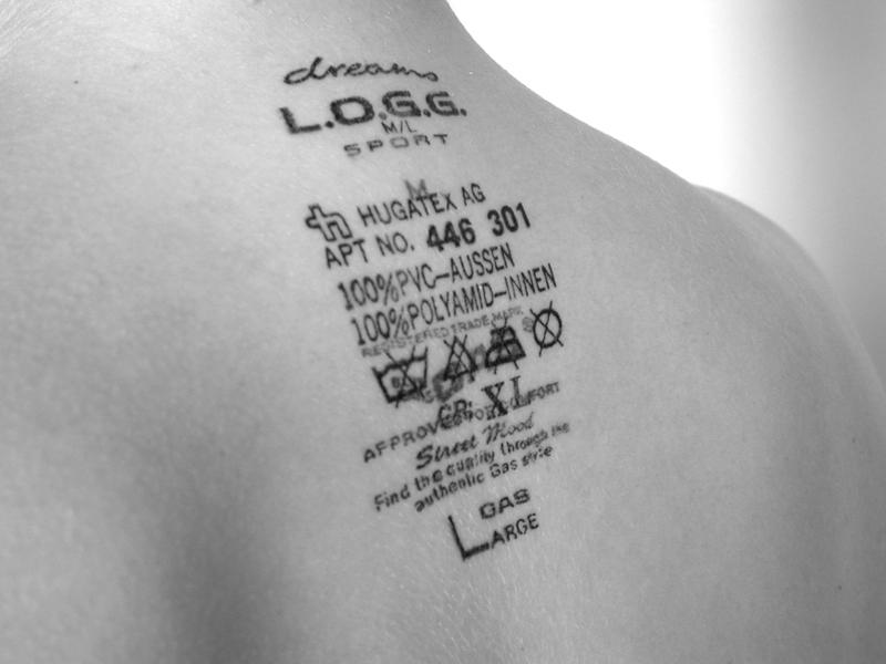 Letterhand-Eindexm-MarlisZimmermann1
