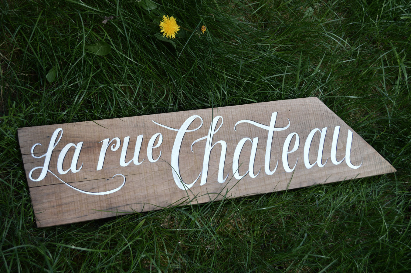 Letterhand-Laruechateau-kl