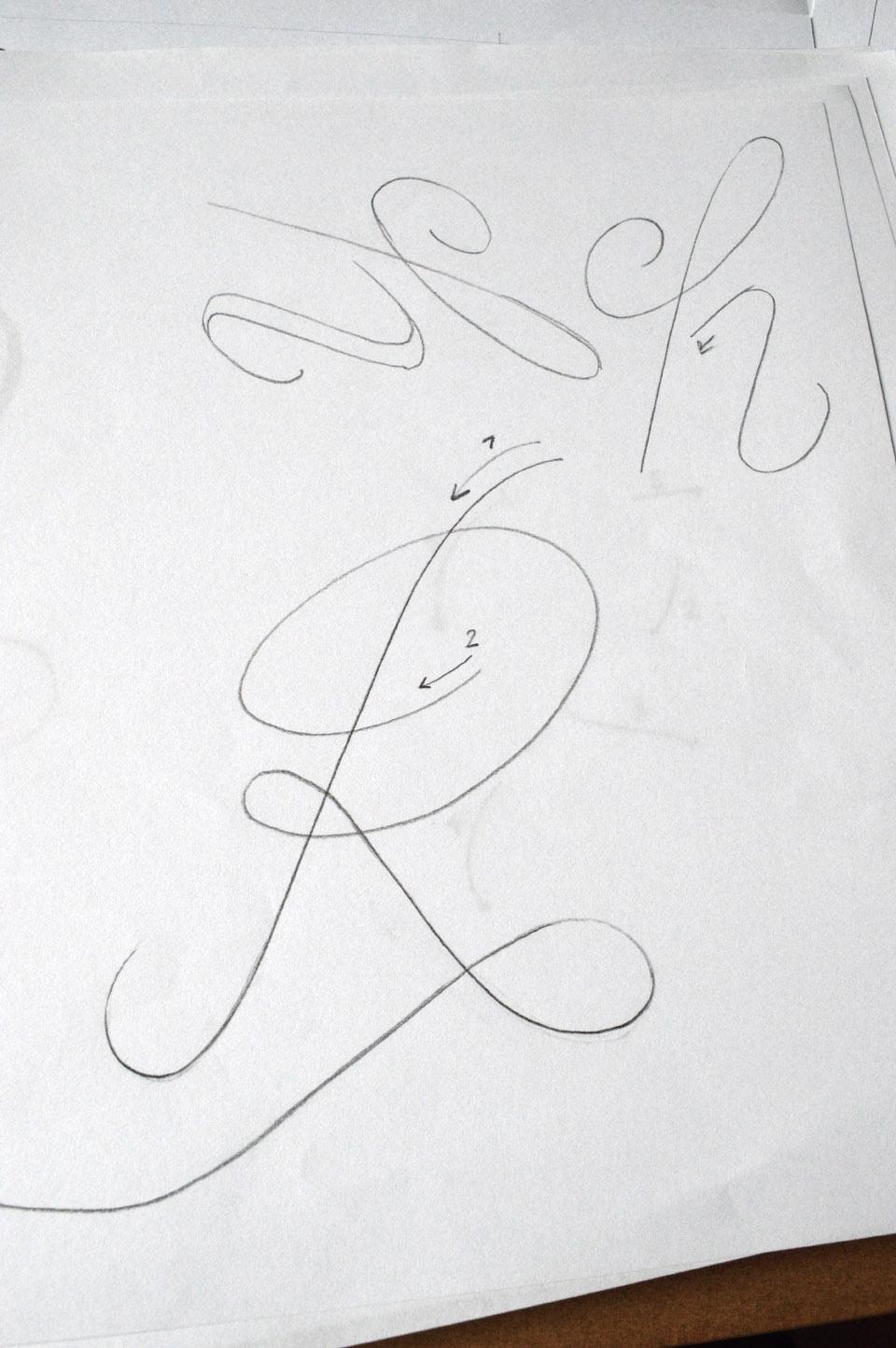 R-h-Letterhand-Flow