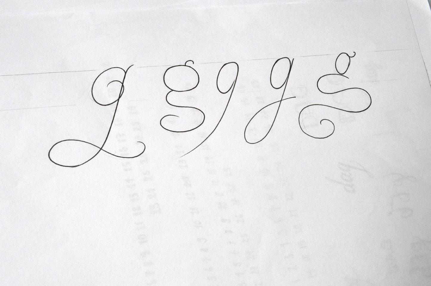 ggggg-Letterhand-Flow