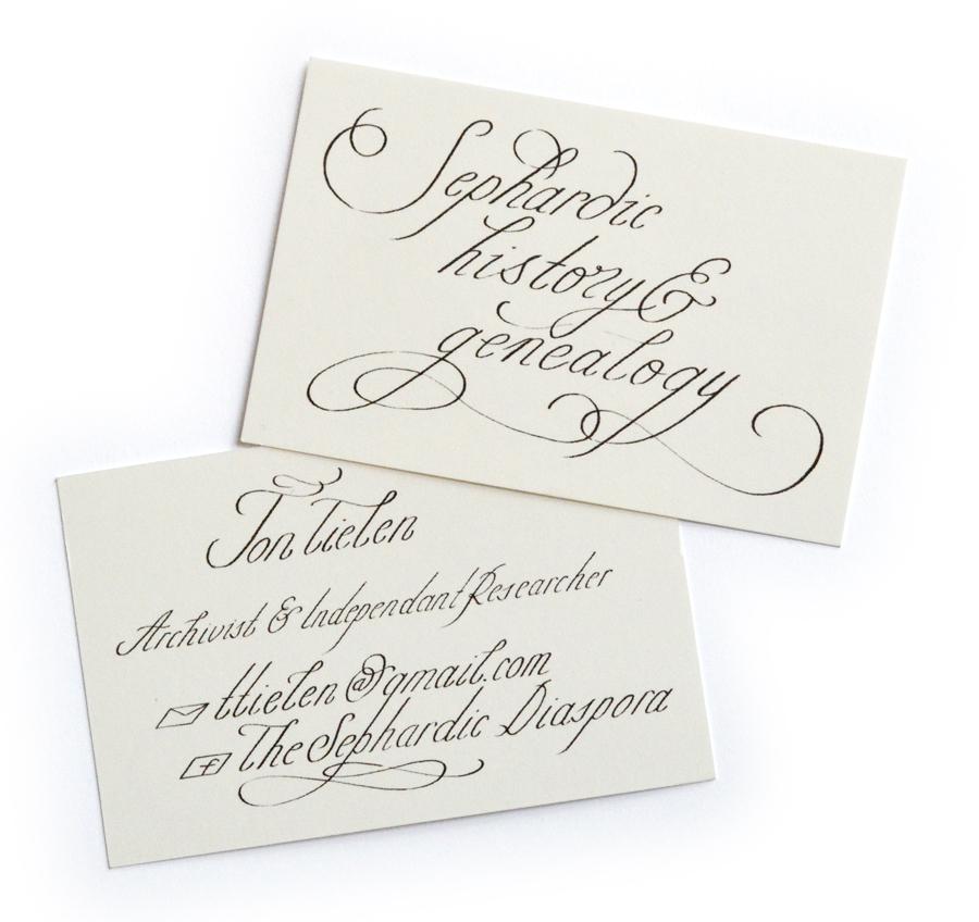 Letterhand-Visitenkaartjes-ton-klein