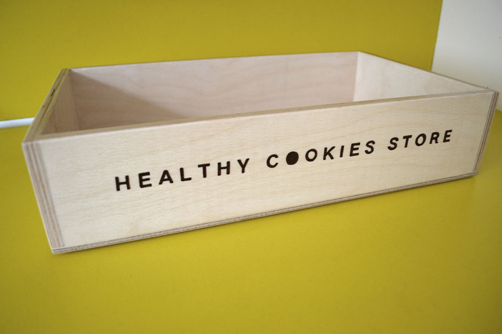 Letterhand-Healthycookiesstore-kl