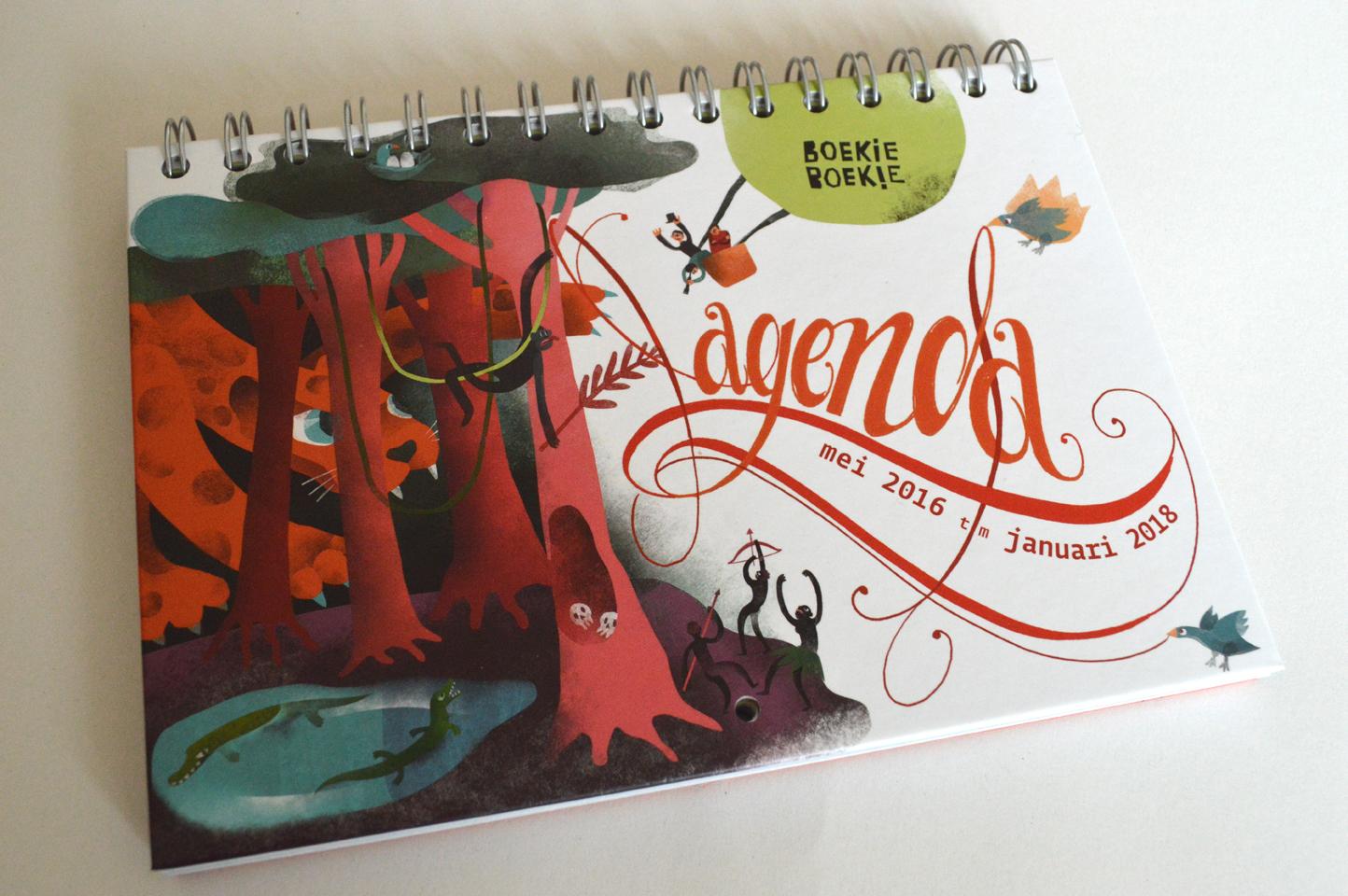 Letterhand-BBAgenda2016-7-kl