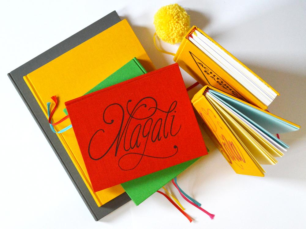 Boekbinden-Letterhand4kl