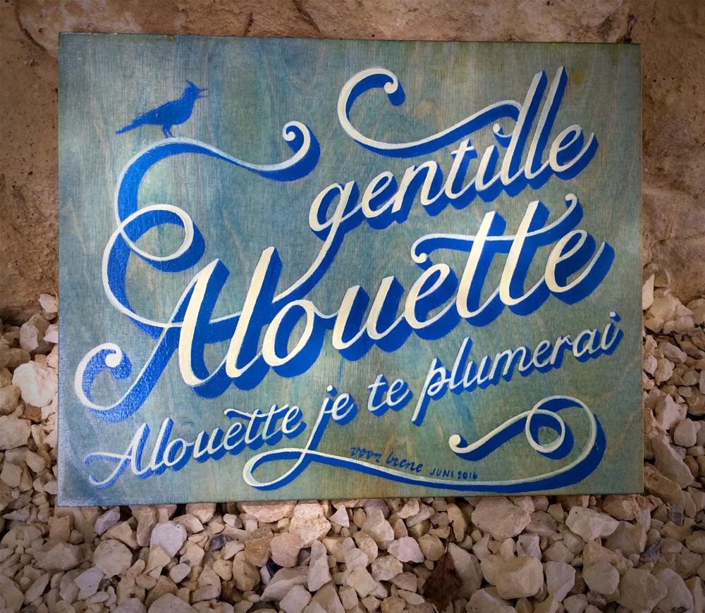 Letterhand-GentilleAlouette-kl