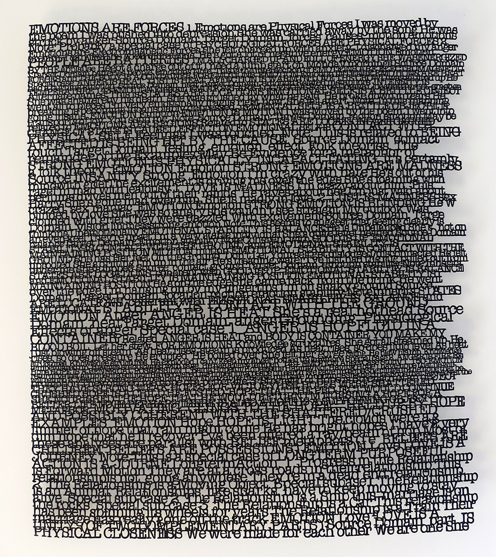 paper-7-1