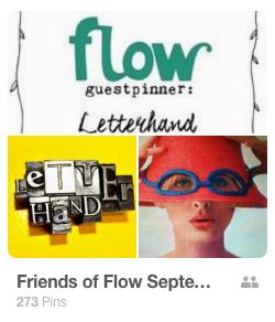 flow-pinterest