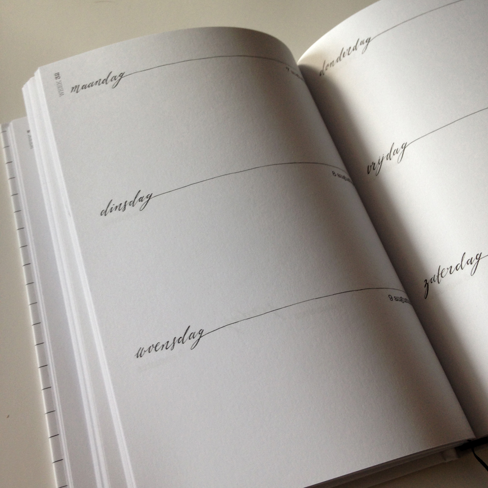 letterhand-dillekamille-agenda2