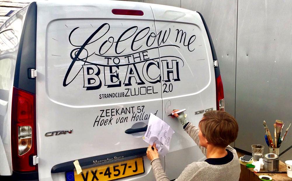 Letterhand-StrandclubZwoel-kl