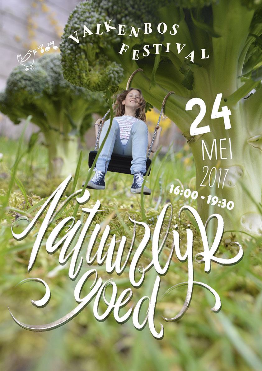 natuurlijk-goed-poster-2017-festival