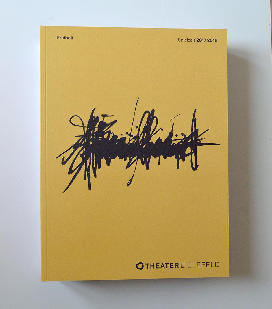 Letterhand-Beierarbeit-Freiheit-72