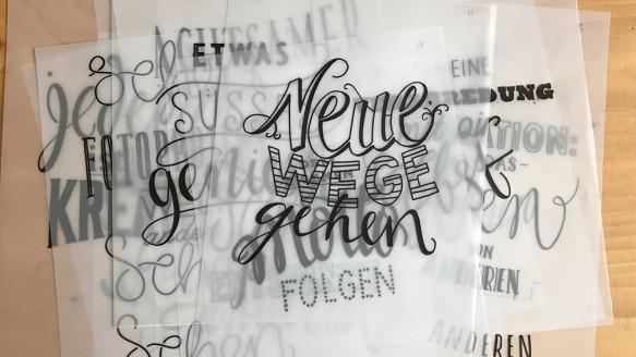 FLOW Magazin Deutschland