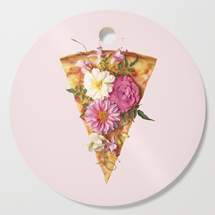 floral-pizza-cutting-board