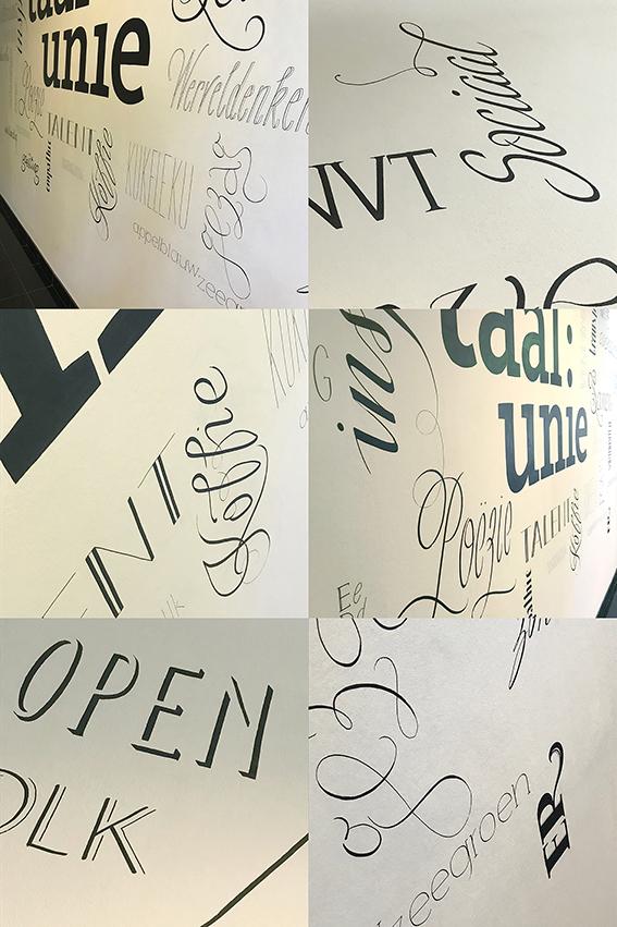 Letterhand-WoordwolkTaalunie-kl