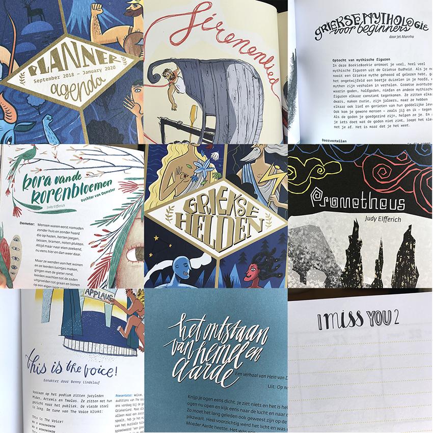 Letterhand-boekieboekie102-kl