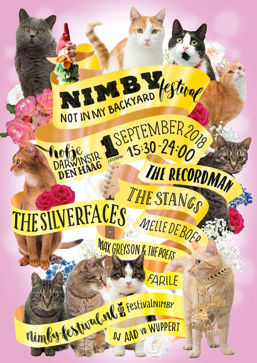 NIMBY-2018-poster-web
