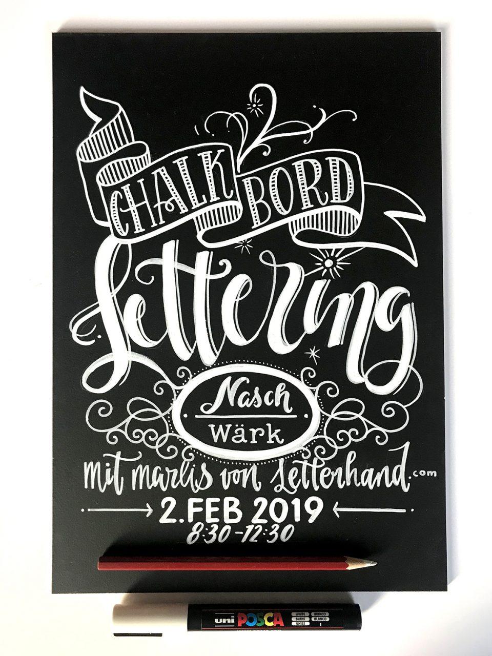 Letterhand-Naschwaerk-2-kl