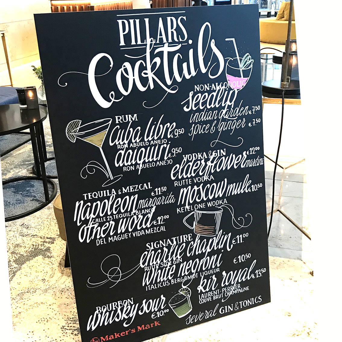 Marriot-Letterhand-Cocktails-kl